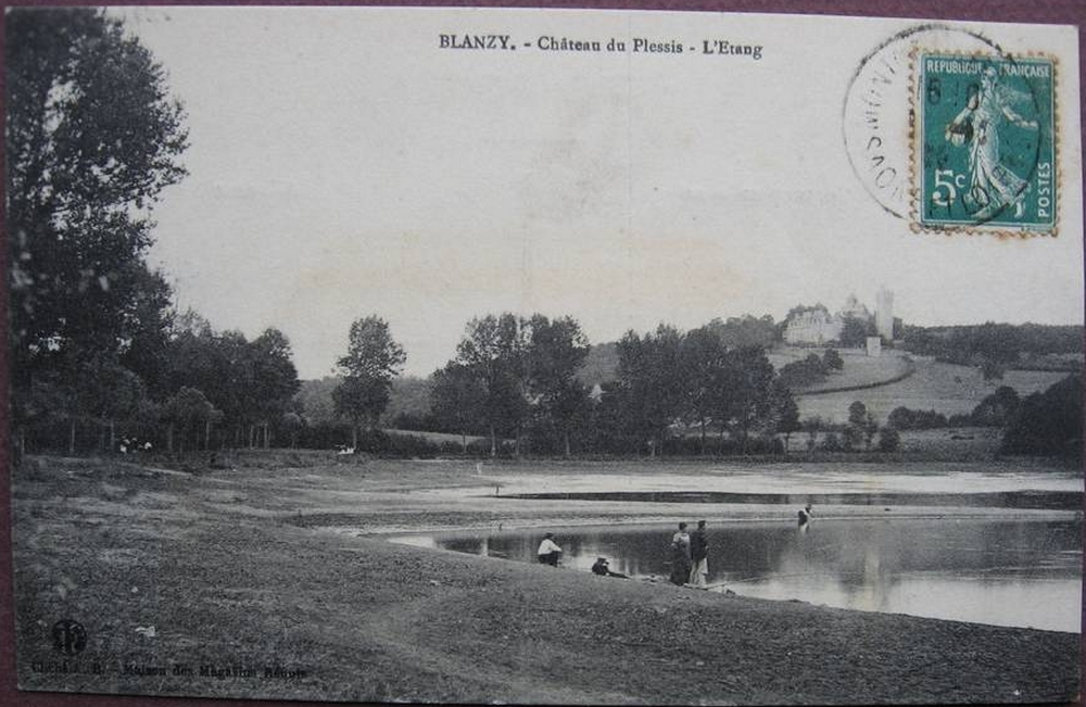 069_001 1911
