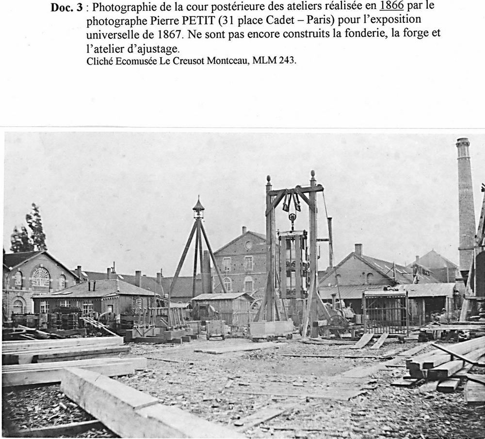 1867....