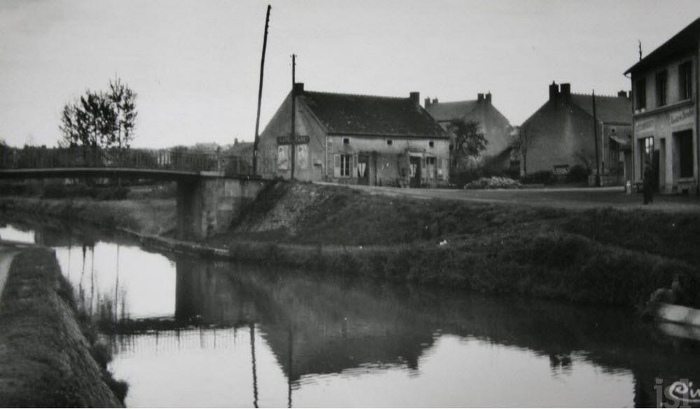 194157
