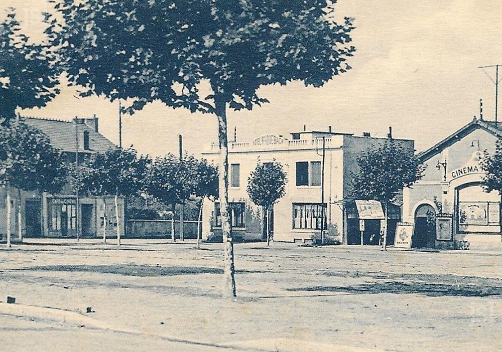 la-place-beaubernard-vers-1930-