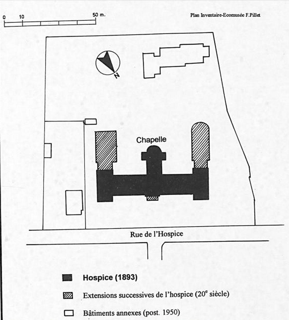 plan hospice