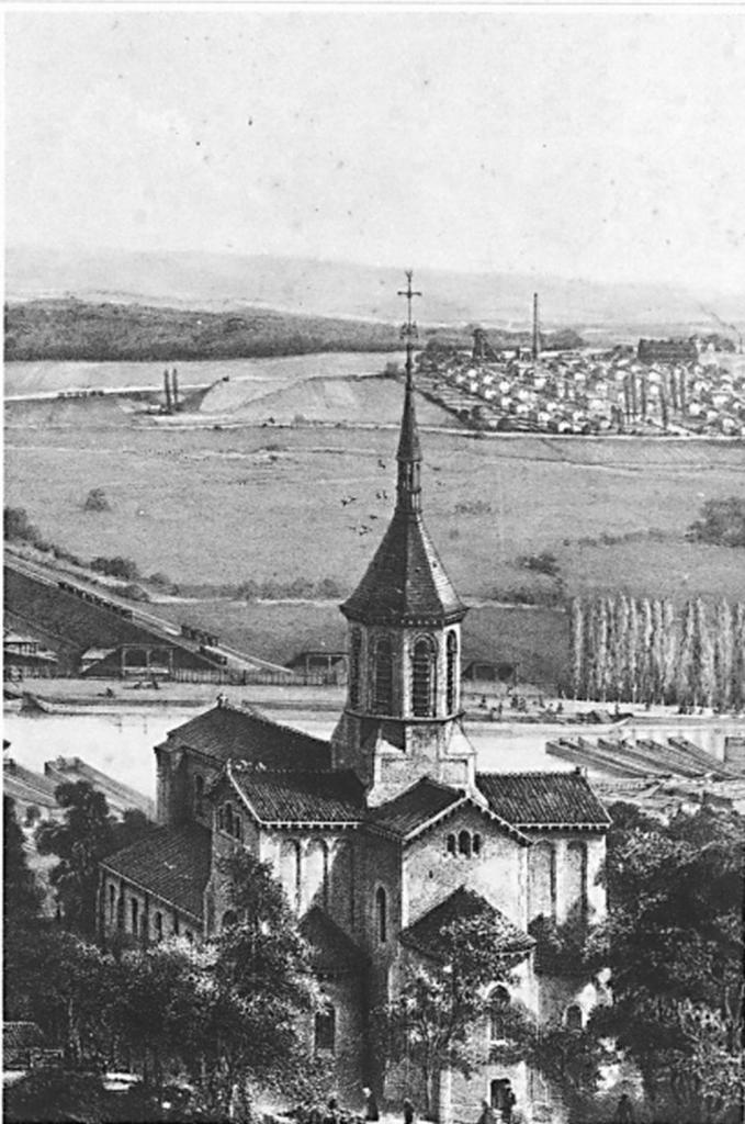 1870 environ