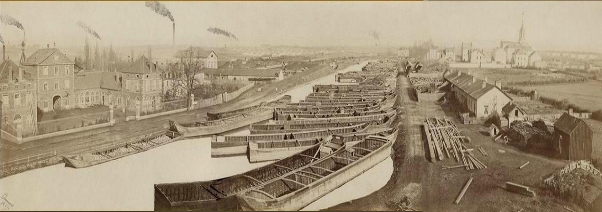 1864 20