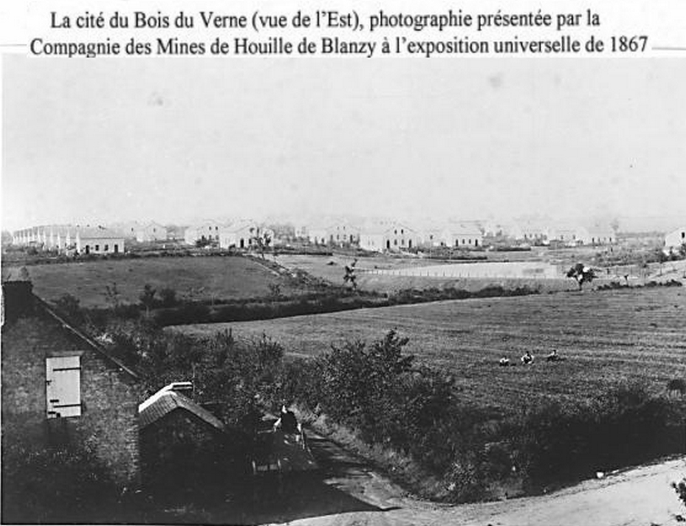 1867 1