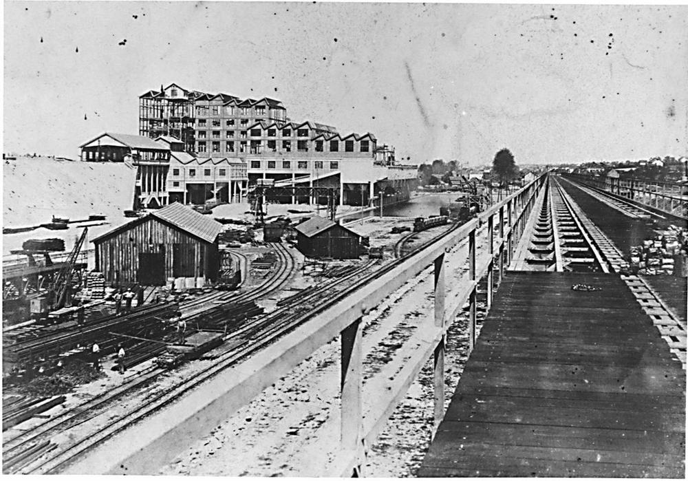 1924 27