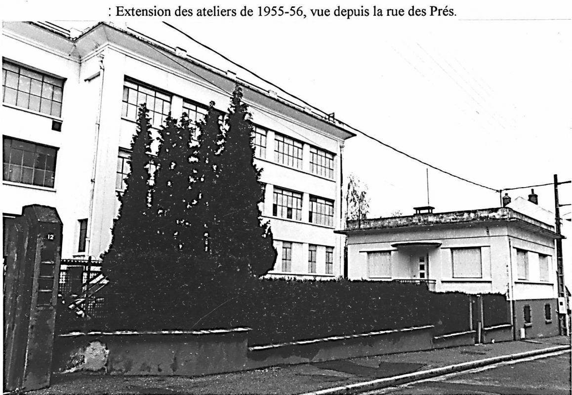 usine blanchard 2