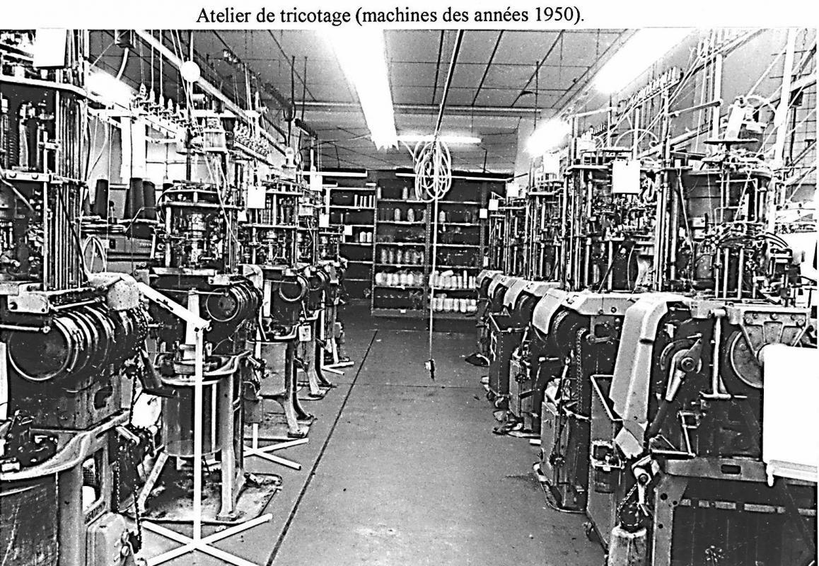 usine blanchard 4