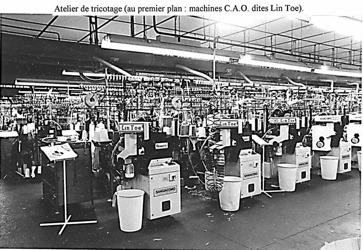 usine blanchard 5