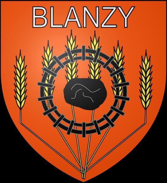 Blanzy 01