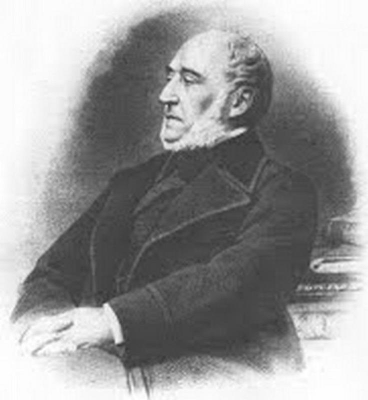 Hippolyte carnot