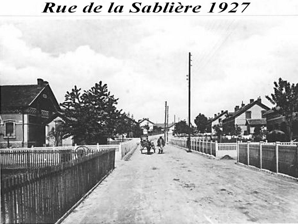 Marg 1927