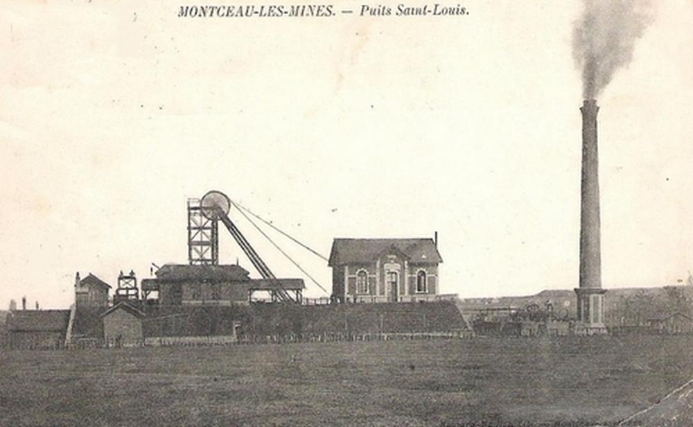 Saintlouis02